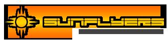 Logo Sunflyers